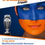 Volksbank-Masters -Frauen