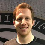 Daniel Leibrock wird Trainer