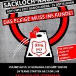 Sackloch-Nacht 2019